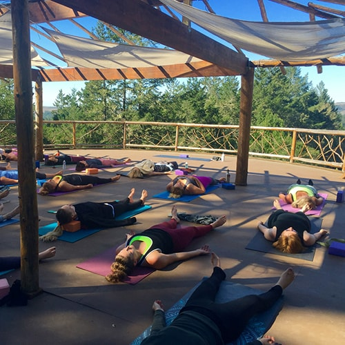 yoga-retreat-california-september.php