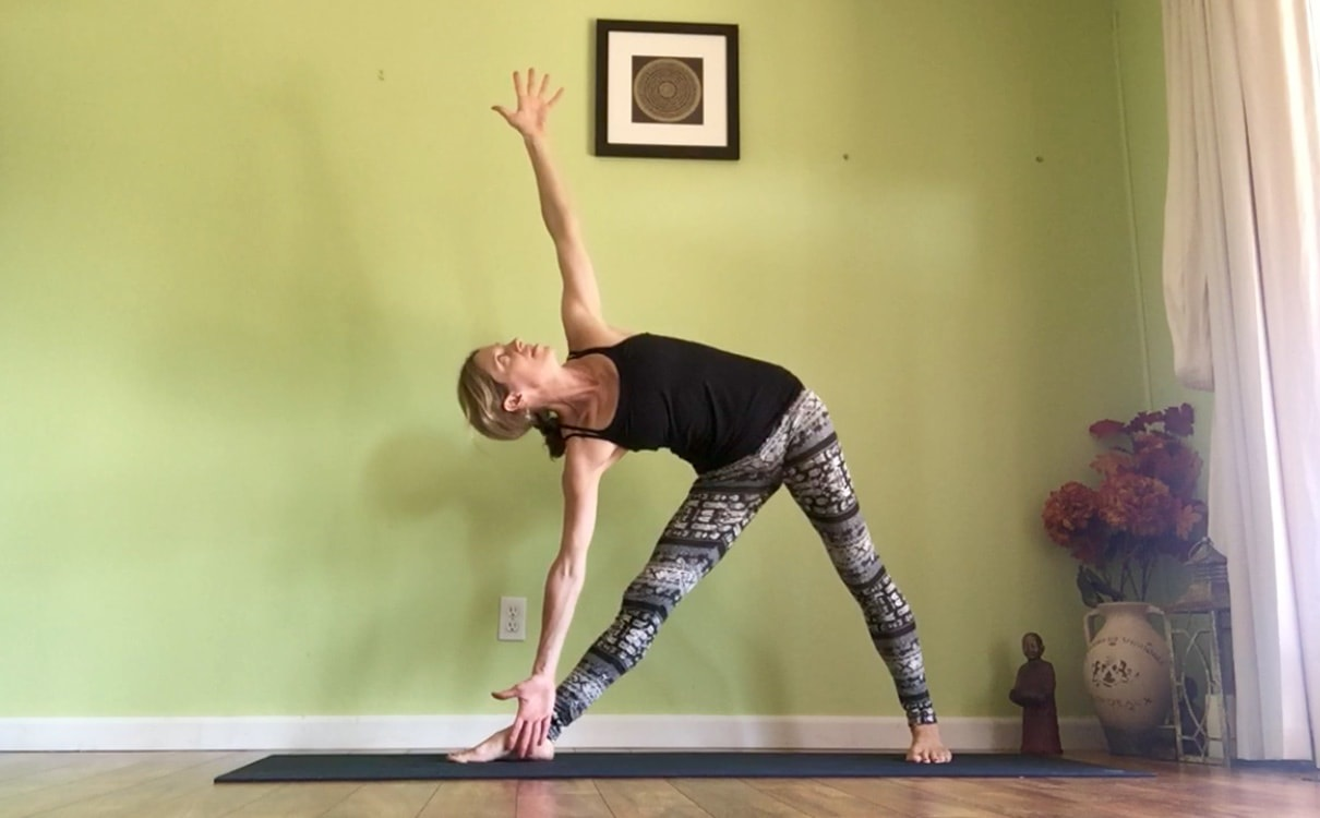 Yoga For Back Pain 11 Yoga Poses For Lower Back Pain Body Flows Article